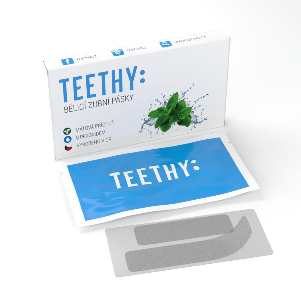 produkt1 teethy
